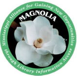 MAGNOLIA database of peer-reviewed journal articles